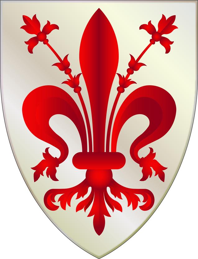 Imposta di Soggiorno: Firenze