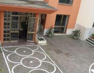 Casa per Ferie Filippo Smaldone