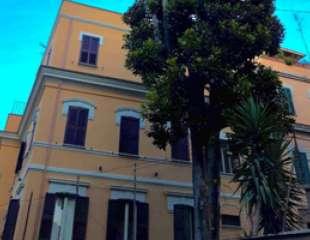 Casa per Ferie Maria Schininà
