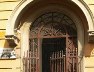 Istituto delle Suore di Maria Consolatrice