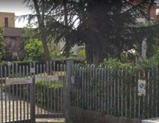 Casa Madre e Regina del Carmelo