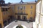 Casa per Ferie Istituto Sante Rufina e Seconda
