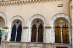 Casa per ferie Nostra Signora di Lourdes
