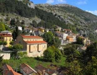 Casa Don Calabria