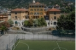 Casa per Ferie Emiliani