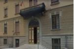 Istituto Margherita