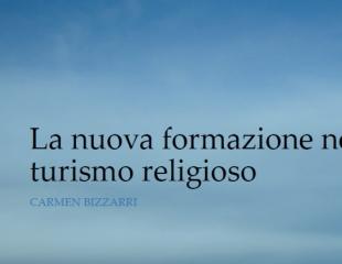Intervento della Prof.ssa Carmen Bizzarri