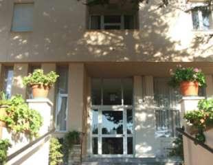 Casa San Giuseppe - Villa Maris Stella
