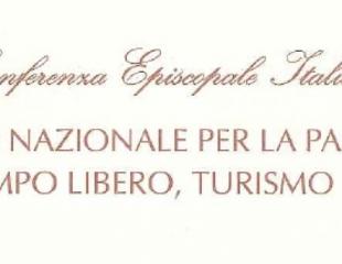 Il saluto di Don Gionatan De Marco
