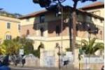 Casa per ferie Sant'Anna