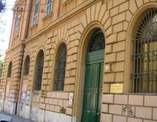 Istituto Religioso Orsoline Unione Romana