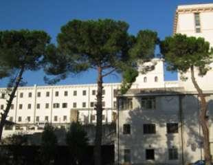 Taddeide Cittadella Ecumenica