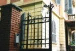 Casa Mater Carmeli