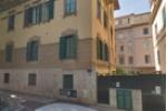 Casa per ferie San Giuseppe