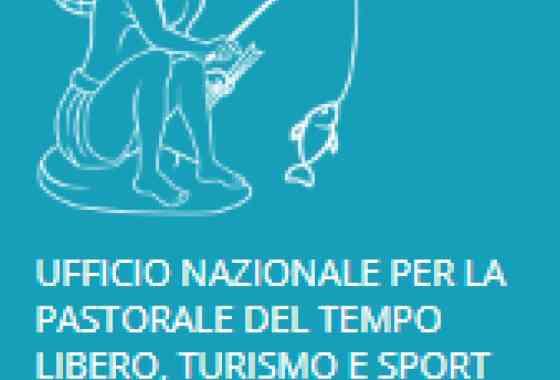 APT Servizi Emilia Romagna: Monasteri aperti Emilia Romagna (19-20 ottobre 2019)