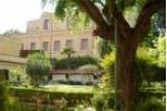 Centro Diffusione Spiritualità Villa Riari