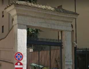 Istituto di Maria Santissima Bambina