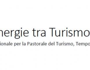 Intervento di Daniele Pasquini