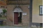 Istituto Sacro Cuore di Gesù