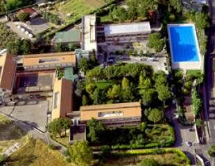 Istituto Madonna del Carmine