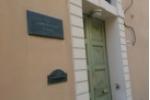 Istituto Suore Clarisse