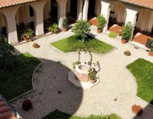 Casa per ferie Orsoline di San Carlo