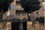 Casa per ferie Villa Angeli