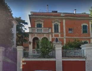 Centro Accoglienza Universitario San Domenico