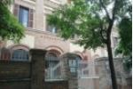 Casa per Ferie Virgen de Pilar