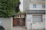 Villa Santa Emerenziana