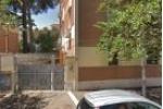 Casa per ferie Suore Francescane della Croce del Libano
